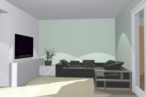 Lounge 1a