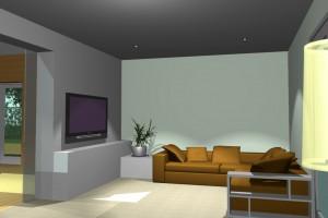Lounge 1c